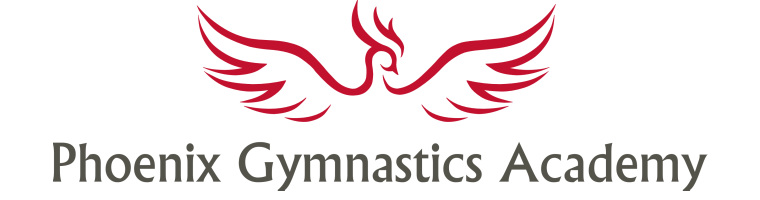 Phoenix Halloween Events 2020.Events Phoenix Gymnastics Academy